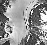 Tsirku Glacier, icefield, September 17, 1966 (GLACIERS 5265).jpg