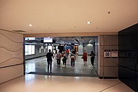 Tsuen Wan West Station 2020 05 part13.jpg