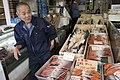 Tsukiji Fish Market, Tokyo (6289588565).jpg