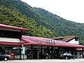 Tsuwano station 03.jpg