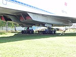 Tu-144 VVS Museum (2).jpg