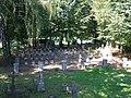 Tuchow cmentarz 161 1.jpg