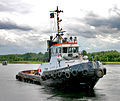 Tugboat MS HEMIKSEM.jpg