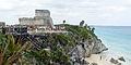 Tulum 03 2011 El Castillo 1610.jpg