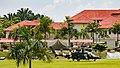 Tunku Sabah Cenderawasih-12.jpg