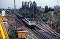 Tunnel-langes-feld-1987-3.jpg
