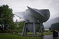 Turbine, Bonneville Dam.jpg