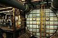 TurbineECVB.JPG