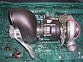 Turbocharger assembly.jpg
