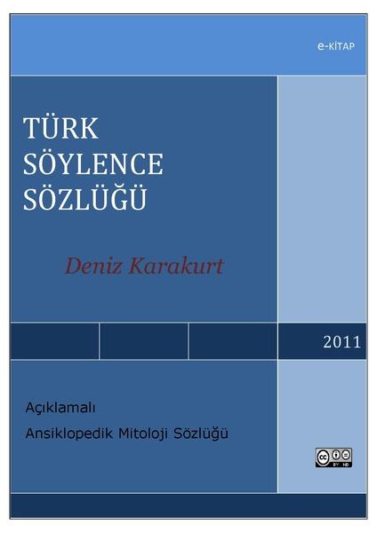 File:Turk Soylence Sozlugu.pdf