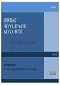 Turk Soylence Sozlugu.pdf