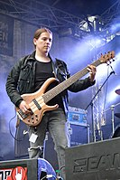 Turock Open Air 2013 - Wolfchant 01.jpg