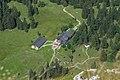 Tutzinger Hütte von der Benediktenwand 2017-08 (3).jpg