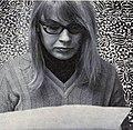 Tuula-Liina Varis - 1968.jpg