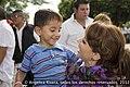 Tuxtla Gutierrez, Chiapas. Cierre de Campaña de Manuel Velasco Coello. 25 junio 2012 (7450417606).jpg