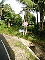 Tuy,Balayan,Batangasjf9755 22.JPG