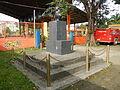 Tuy,Batangasjf9814 10.JPG