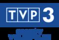 Tvp3gorzow.png