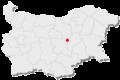 Tvurditsa location in Bulgaria.png