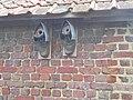 Twee vogelkastjes - Ingelmunster - 2021.jpg