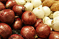 Two colors of onions.jpg