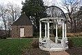 Tyler Mansion Gardens, Newtown PA 04.JPG