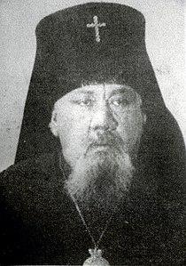 Tymoteusz (Szretter).JPG