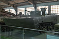 Type 2 Ka-Mi in the Kubinka Museum.jpg
