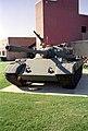 Type 69II front q Quantico.jpg