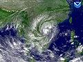 Typhoon Kai-Tak(22W).jpg