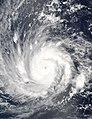 Typhoon Sudal 08 apr 2004 0355Z.jpg