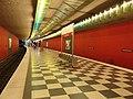 U-Bahnhof Josephsburg7.jpg