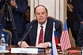 U.S. Congress delegation in the Russian Federation Council (2018-07-03) 03.jpg