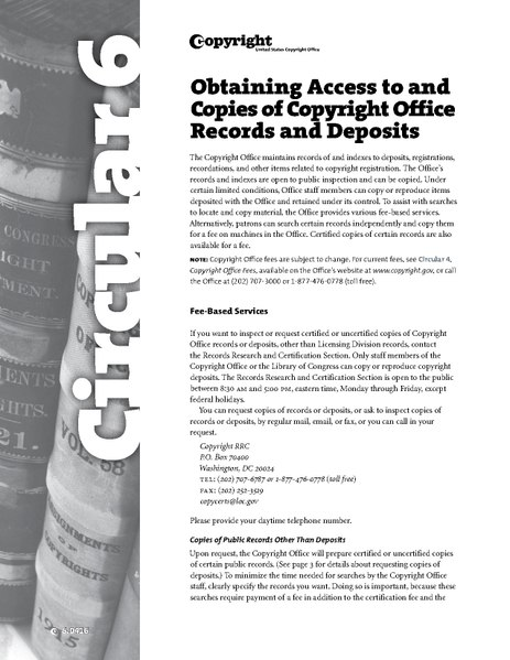 File:U.S. Copyright Office circular 06.pdf