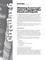 U.S. Copyright Office circular 06.pdf