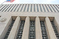 U.S. Court House and Post Office, 312 N. Spring St. Downtown Los Angeles 7.jpg