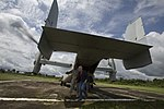 U.S. Marines Support Operation United Assistance 141013-M-PA636-130.jpg