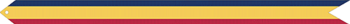 U.S. Navy Presidential Unit Citation streamer.png