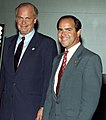 U.S. Senator Fred Thompson & U.S. Congressman Zach Wamp 1996 Chattanooga Summit (22686707926) (cropped).jpg