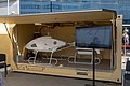 UAV at Milex 2019 (Minsk, Belarus) — БПЛА на выставке Milex 2019 (Минск, Беларусь) - x00001.jpg