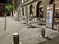 UBS Headquarters, Zurich (Ank Kumar, Infosys Limited) 03.jpg