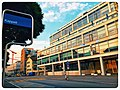UBS Zurich Flurstrasse 70 (Ank Kumar) 04.jpg