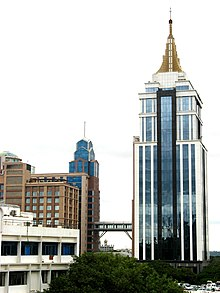 UB City Bangalore.JPG