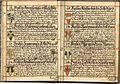 UB Salzburg M I 104 06r.jpg