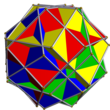 UC38-4 hexagonal prisms.png