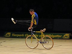 UCI Indoor Cycling World Championships 2006 LvT 24.jpg