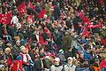 UEFA Euro League FC Salzburg Villarreal CF 38.JPG
