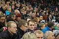 UEFA Euro League Group C FC Salzburg vs. Standard Lüttich 46.JPG