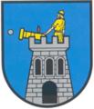 UKR Белз COA.png