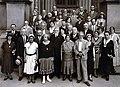 UK 1931 Krakovo.jpg